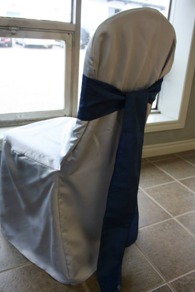 Chair Covers 171 Sudbury Steam Cleaners